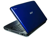 acer laptop service in hyderabad, kondapur, Ameerpet, Kukatpally,Uppal