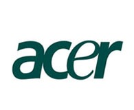 acer service centre in hyderabad