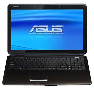 asus laptop repair centers in hyderabad, kondapur, Ameerpet, Kukatpally,Uppal