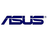asus service centre in hyderabad