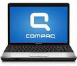 compaq laptop repair centers in hyderabad, kondapur, Ameerpet, Kukatpally,Uppal