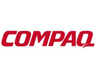 compaq service centre in hyderabad