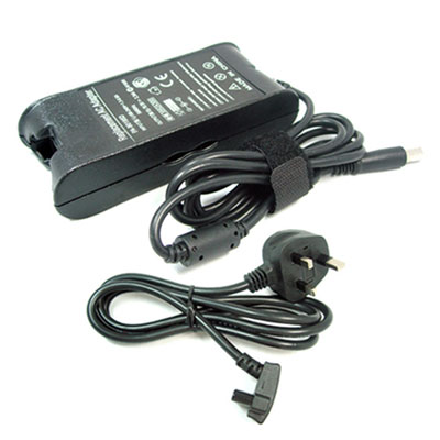 dell adapter price in hyderabad