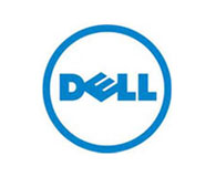 dell service centre in hyderabad