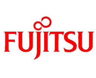 fujistu service centre in hyderabad
