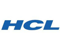 hcl service centre in hyderabad