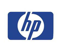 hp service centre in hyderabad