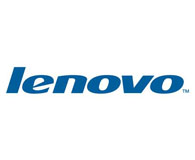 lenovo service centre in hyderabad