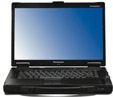 panasonic laptop repair centers in hyderabad, kondapur, Ameerpet, Kukatpally,Uppal