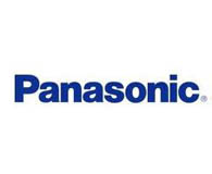 panasonic service centre in hyderabad