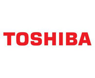 toshiba service centre in hyderabad